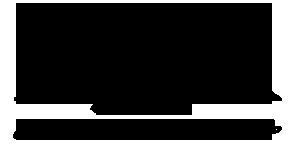 logo-new01-small