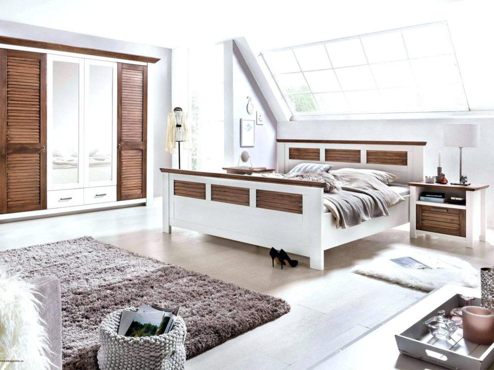 طرح خلاقانه کمد دیواری اتاق خواب