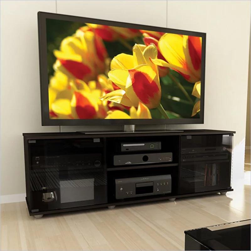 راهنمای خرید میز تلویزیون مدرن