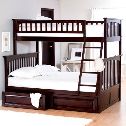 جدیدترین مدل تختخواب