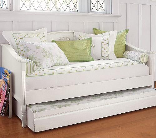جدیدترین مدل تختخواب مدرن