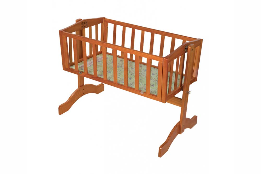 مدل تخت خواب نوزاد