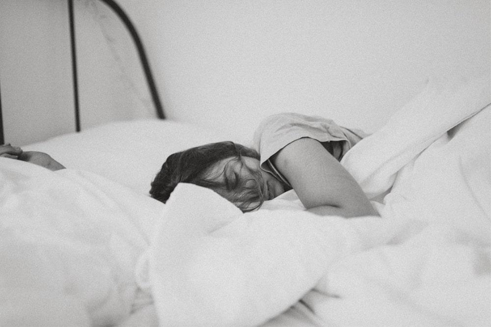 خرید تختخواب بزرگسال
