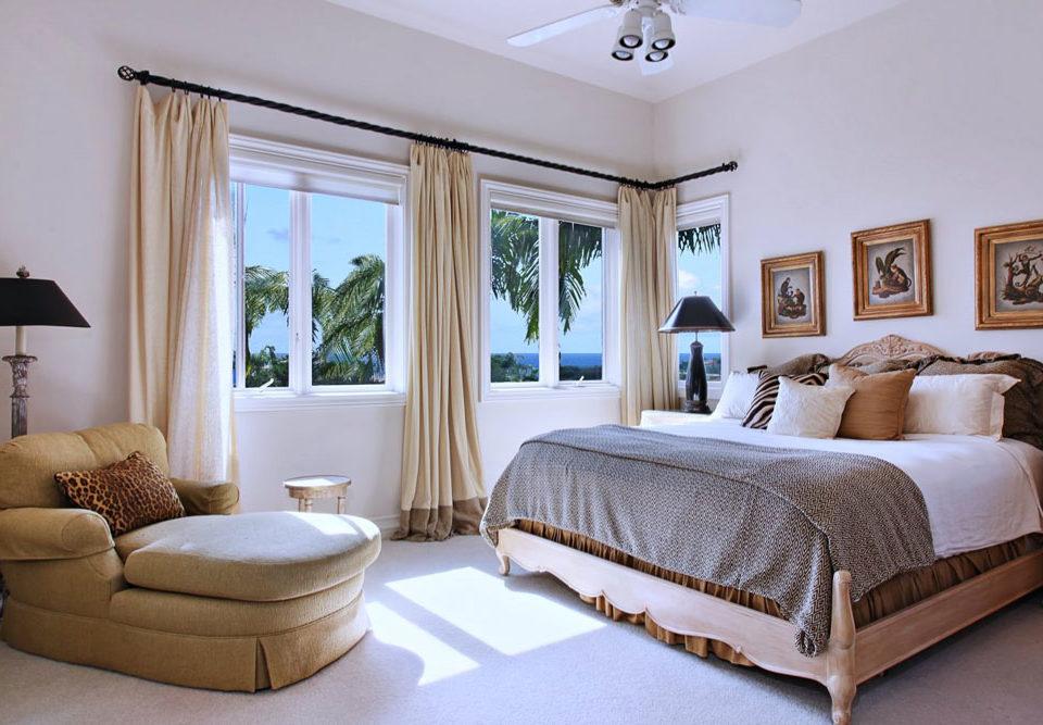 انواع مدل اتاق خواب