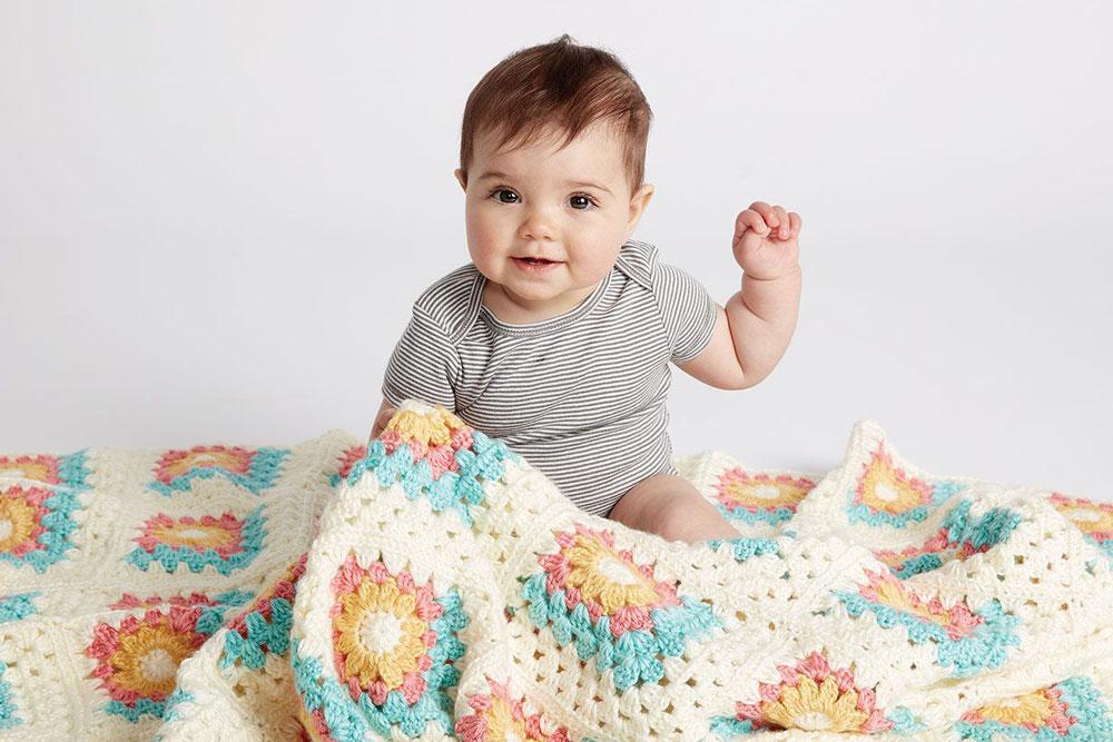 روتختی نوزادت را با توجه به فاکتورهای مناسب، انتخاب کن!