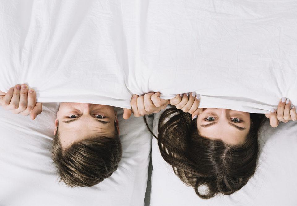 تختخواب دو نفره