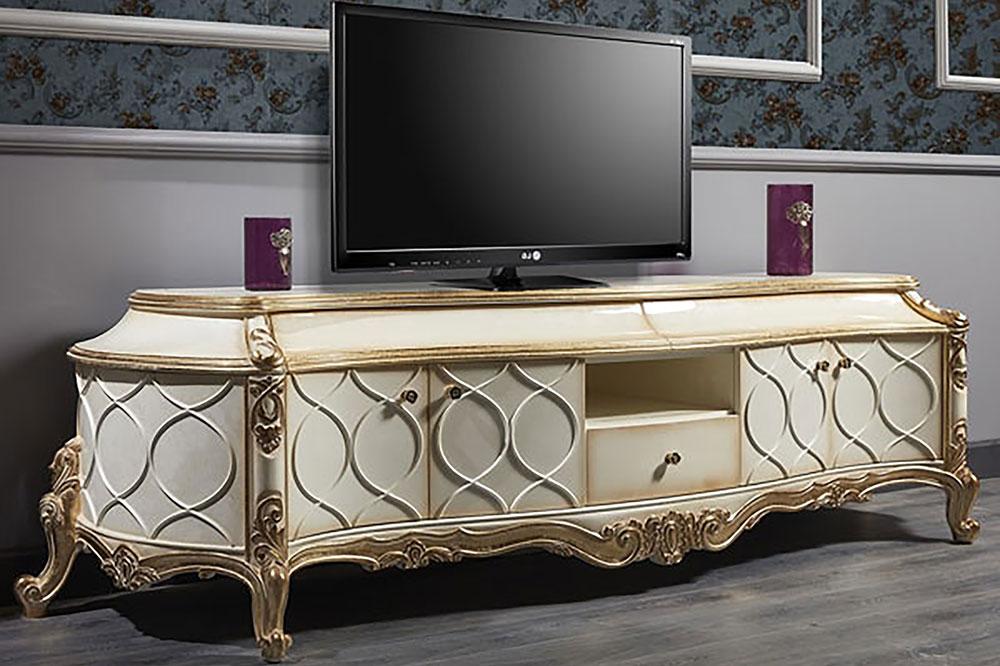 مدل میز تلویزیون جدید