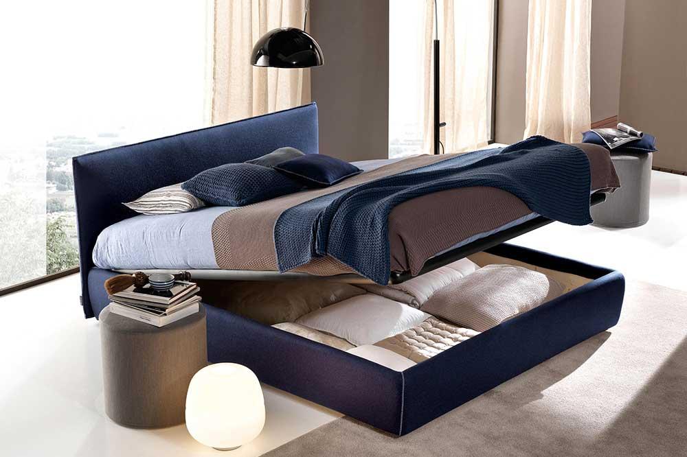 خرید تخت خواب دو نفره