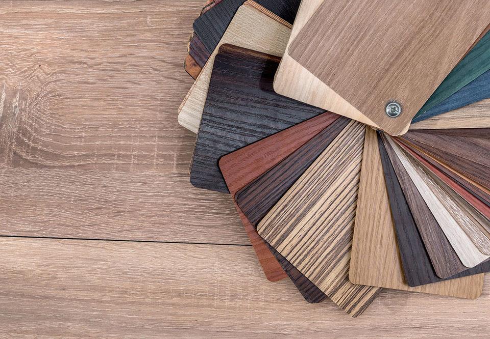 ام دی اف، محصولی بر مبنای چوب اما قوی تر از آن!