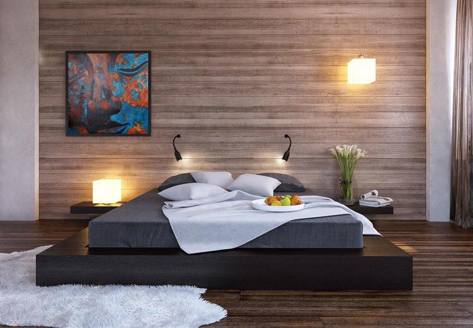 با انتخاب بهترین مدل تخت خواب، خواب راحتی را تجربه کنید!
