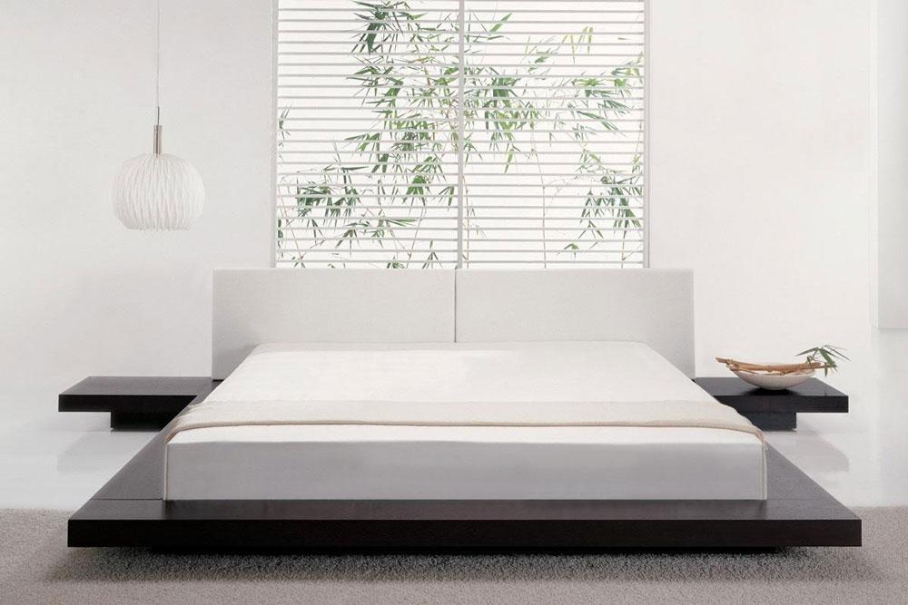 نکات مربوط به انتخاب مناسب مدل تخت خواب