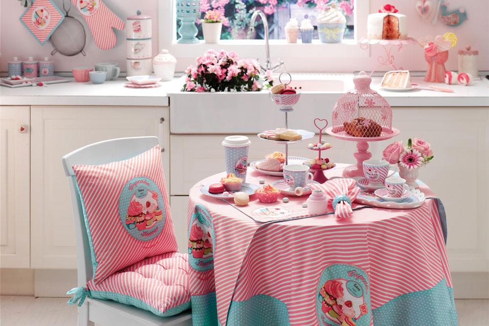 انتخاب بهترین مدل سرویس آشپزخانه عروس، انتخابی مهیج و مهم