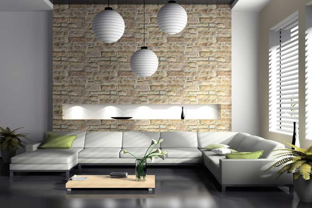 انواع دکوراسیون منزل: 12 سبک مختلف برای تمامی سلیقه ها