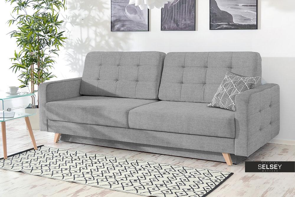 متریال و جنس پارچه مناسب کاناپه تخت شو