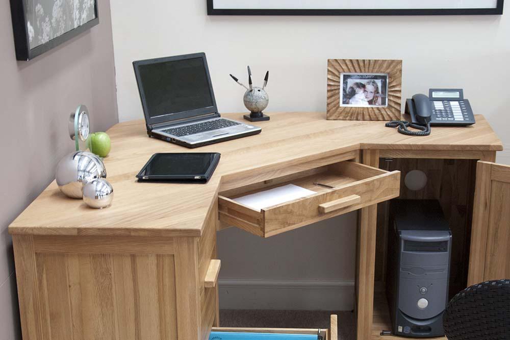 میز کامپیوتر کاری