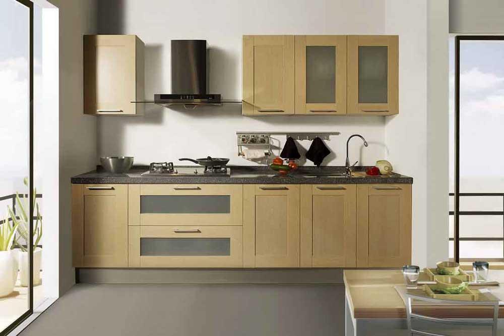 همه چیز درباره کابینت آشپزخانه mdf