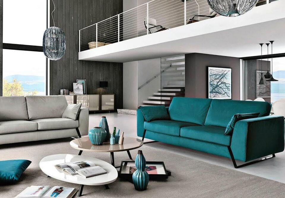 دکوراسیون داخلی منزل: عامل زیبایی و جذابیت