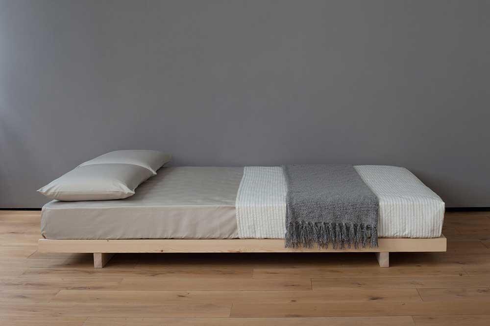 انواع تخت خواب