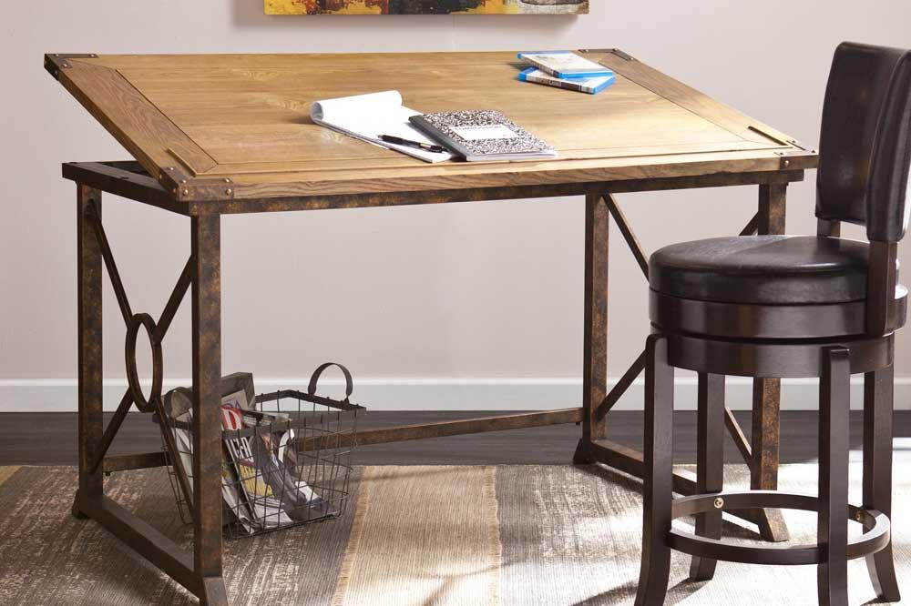 خرید میز نقشه کشی و مهندسی