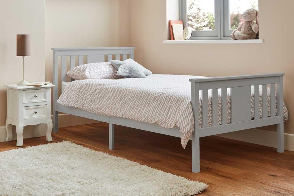 سفارش خرید تخت خواب یک نفره
